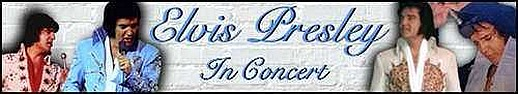 tl_files/Links/Banner_ElvisPresleyInConcert.jpg