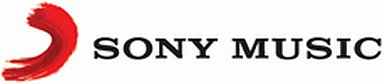 tl_files/Links/Banner_SonyMusic.jpg