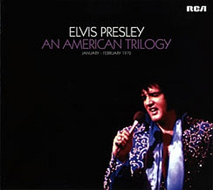 elvis presley american dream essay Read 10 things we learned from 'the searcher,' hbo's epic new two-part elvis presley  present presley as the good american boy  in powerful essay.